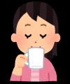drink_coffee_tea_woman[1]