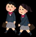 tsugaku_girls[1]