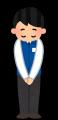 kaden_tenin02_man_ojigi[1]