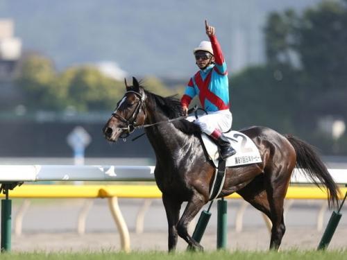 【アルゼンチン共和国杯】友道「(シュヴァルグランは)ダービー馬と同じハンデか…という気持ちもある」