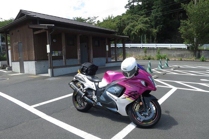 2016_09_04_006.jpg