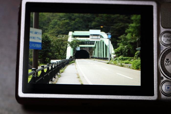 2016_10_09_m_005.jpg