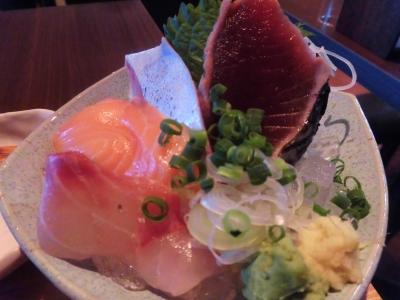 魚豊 (5)