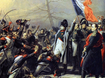 0088-napoleon_returned.jpg