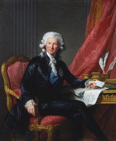 800px-Charles-Alexandre_de_Calonne_-_Vigée-Lebrun_1784_convert_20160513090635