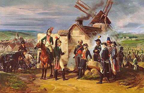 480px-Feron_-_Le_Duc_de_Chartres_à_Valmy_(1792)