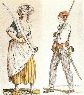 sans-culotte (1)