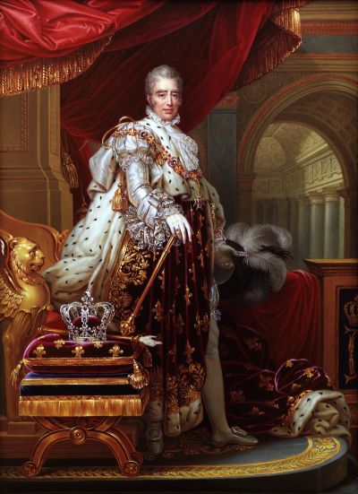 800px-Charles_X_of_France_1_convert_20160903001814.png