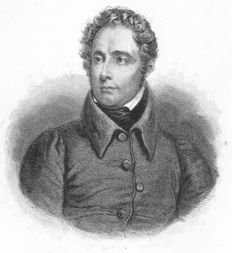 Alphonse-Marie-Louis_de_Prat_de_Lamartine.jpg