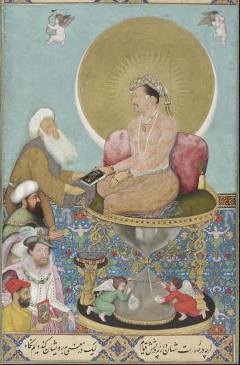 Bichitr_-_Jahangir_preferring_a_sufi_sheikh_to_kings_convert_20160422214006.jpg