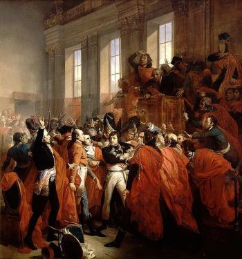 Bouchot_-_Le_general_Bonaparte_au_Conseil_des_Cinq-Cents_convert_20160613102402.jpg