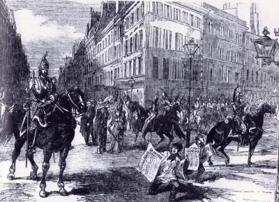 Cavalerie_rues_paris_(1851)_convert_20161004163227.jpg