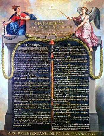 Declaration_of_the_Rights_of_Man_and_of_the_Citizen_in_17891_convert_20160517095530.jpg