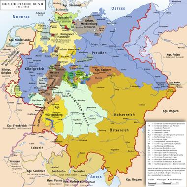 Deutscher_Bund.png