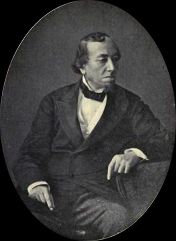 Disraeli_1878_convert_20161025162248.png
