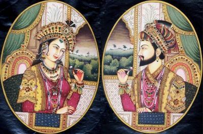 Emperor_Shah_Jahan_and_Mumtaz_Mahal_convert_20160422214234.jpg