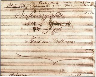 Eroica_Beethoven_title.jpg