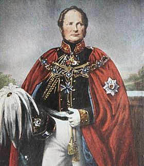 Friedrich_Wilhelm_IV_by_Kreuger.jpg