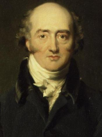 George_Canning_by_Richard_Evans_-_detail_convert_20160824234019.jpg