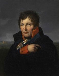 Johann_Friedrich_Bury_-_Bildnis_des_Generals_von_Scharnhorst.jpg