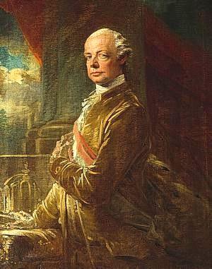 Leopold_II.jpg