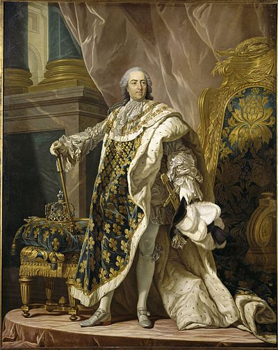 Louis_XV_France_by_Louis-Michel_van_Loo_002.jpg