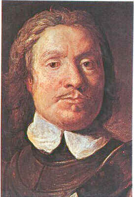 Oliver_Cromwell.jpg
