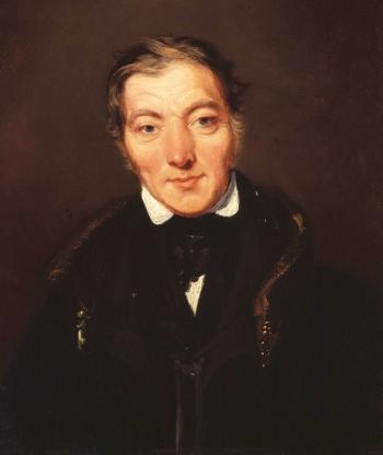 Portrait_of_Robert_Owen_convert_20160927225658.jpg