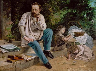 Proudhon-children.jpg