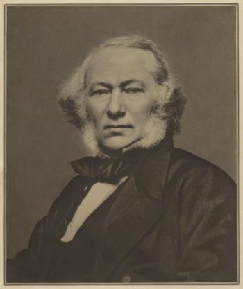 Richard_Cobden_by_Elliott__Fry_1863_convert_20160917225900.jpg