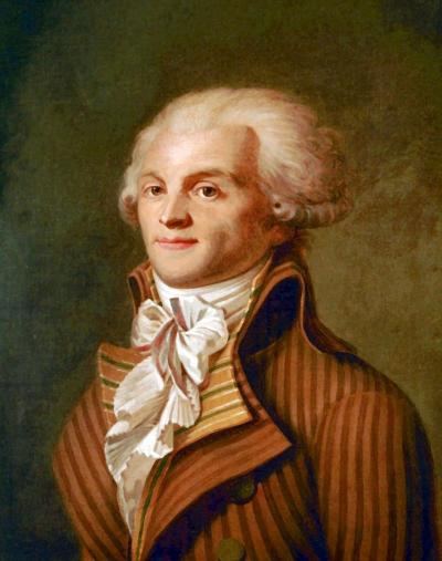 Robespierre_convert_20160524124500.jpg
