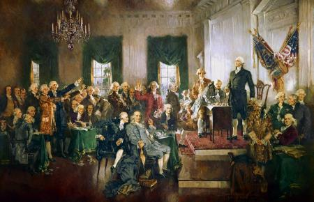 Scene_at_the_Signing_of_the_Constitution_of_the_United_States_convert_20160503220341.jpg