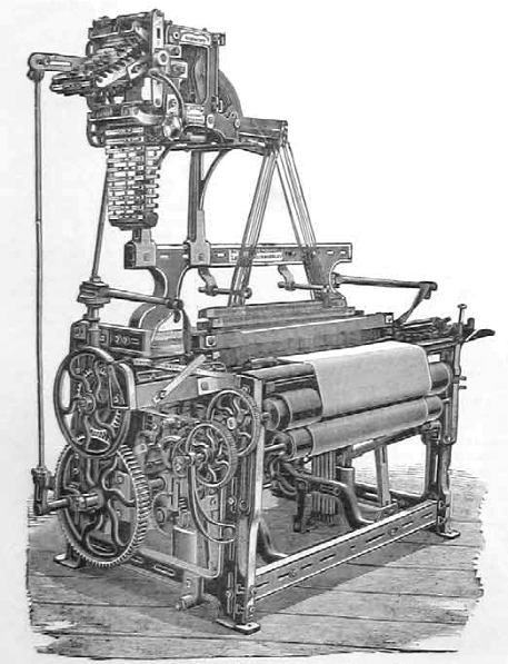 TM158_Strong_Calico_Loom_with_Planed_Framing_and_Catlows_Patent_Dobby.png