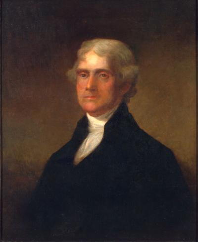 ThomasJefferson-Painting_convert_20160428212411.jpg