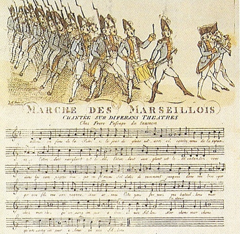 marche-marseillois.jpg