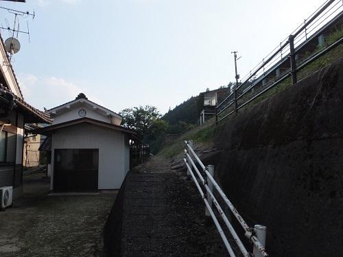 tonoga (3)
