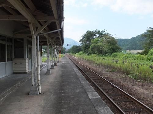 kawado (9)