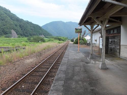 kawado (10)