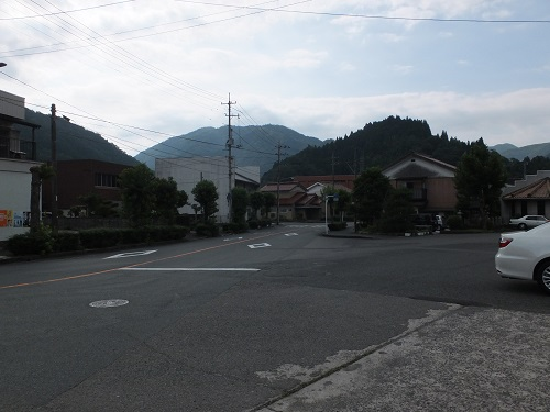 kawado (22)