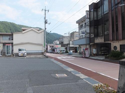 kawamoto (1)