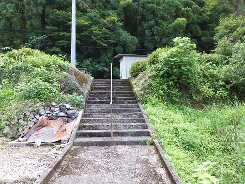 kirohara (2)