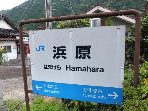 hamahara (6)