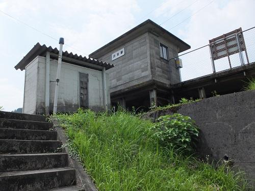sawatani (1)
