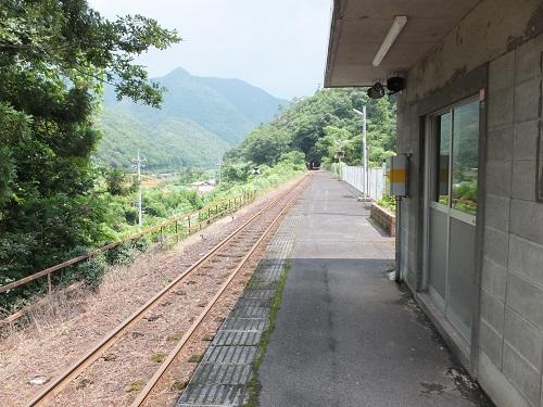 iwamimatubara (5)