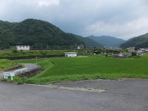 iwamituga (1)
