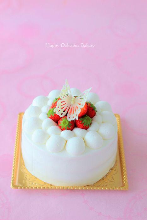 507誕生日ケーキ2