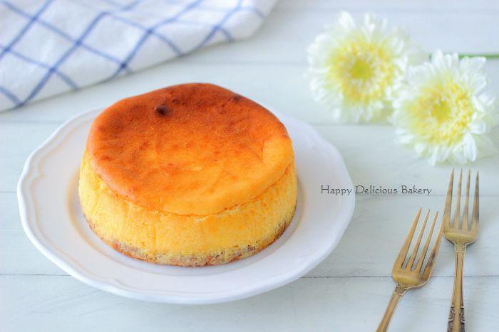 428チーズケーキ