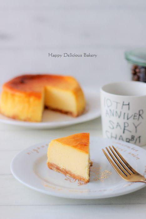 428チーズケーキ2