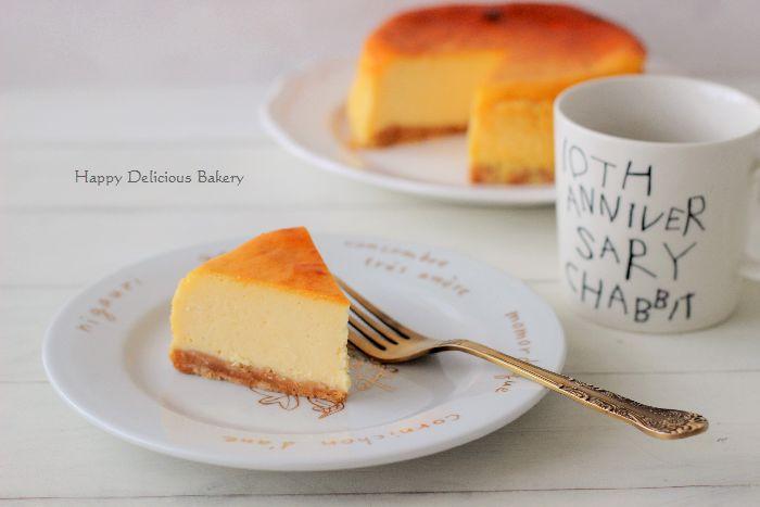 428チーズケーキ3