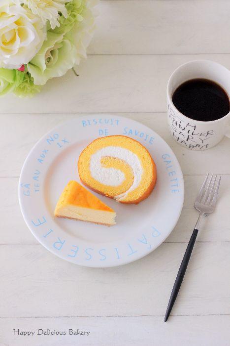 428チーズケーキ4